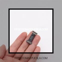 Cable plano flexible de la...