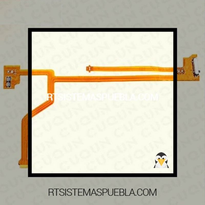 Cambio de Cable bocinas para 3DS Puebla