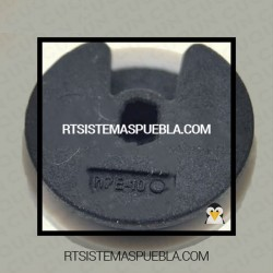 Cambio de para Joystick a prueba de polvo NEW 3DS Puebla