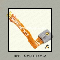 Cambio de micrófono para NEW 3DS XL Puebla