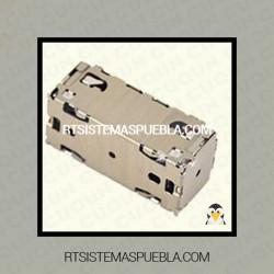 Cambio de motor de vibración para Nintendo Switch en Puebla • teléfono 01(222)570 6952