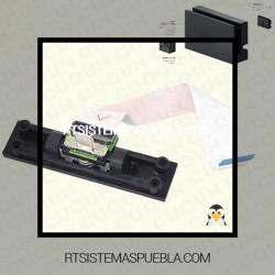 Cambio de Interfaz de carga HD para Nintendo Switch en Puebla • teléfono 01(222)570 6952