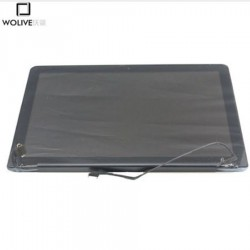 Cambio de Pantalla para MacBook Pro 13 A1278 en Puebla